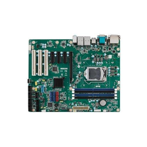 Материнская плата Advantech AIMB-785G2-00A1E