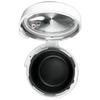 Скороварка/мультиварка REDMOND RMC-PM503