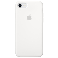 Чехол Apple iPhone 8 / 7 Silicone Case