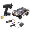 Легковой автомобиль ECX Torment (ECX01001T1/ECX01001T2) 1:18 30.6 см
