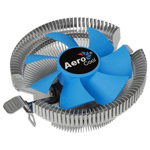 Кулер для процессора AeroCool Verkho A  - купить со скидкой