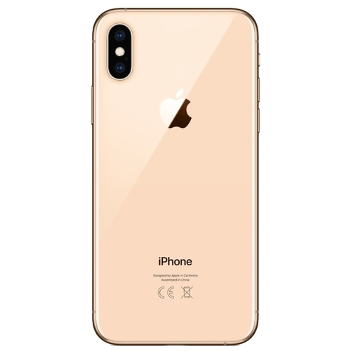 Смартфон Apple iPhone Xs 64GB