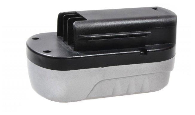 Аккумуляторный блок Pitatel TSB-231-KIN18-13M 18 В 1.3 А·ч