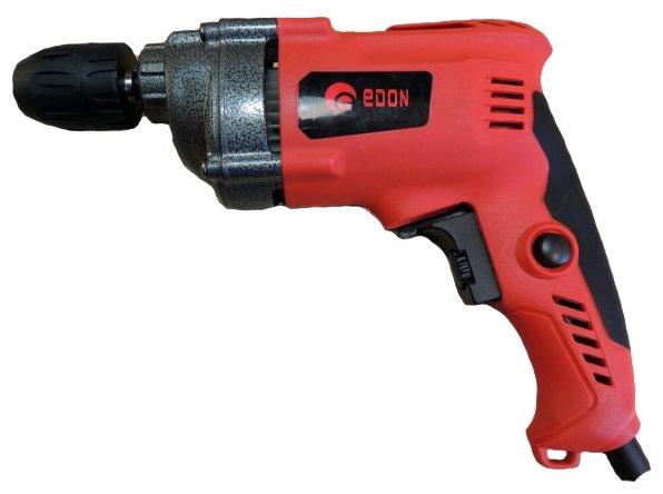 Дрель ударная Edon ED-8005 800 Вт