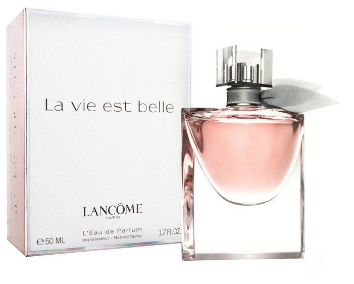 Парфюмерная вода Lancome La Vie est Belle