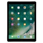 Планшет Apple iPad Pro 12.9 (2015) 128Gb Wi-Fi