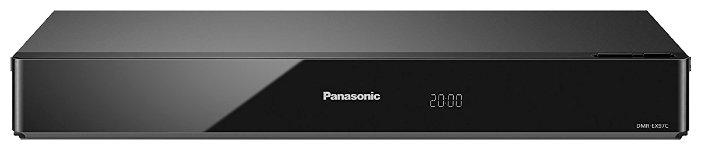 DVD/HDD-плеер Panasonic DMR-EX97C
