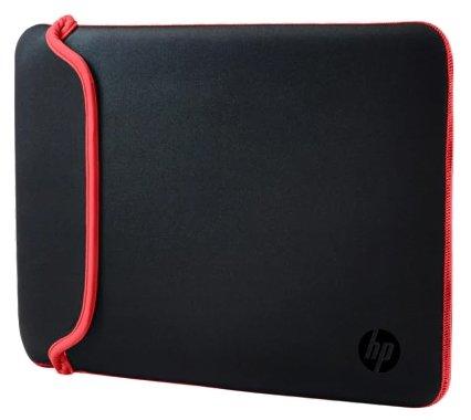 Чехол HP Neoprene Reversible Sleeve 15.6