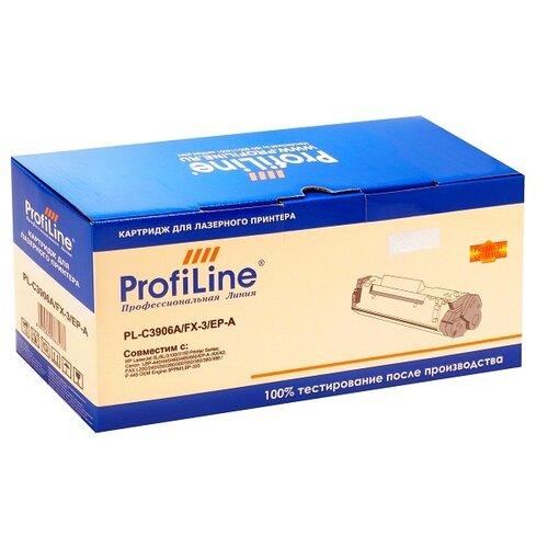Картридж ProfiLine PL-C3906A, совместимый
