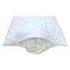 Body Pillow Наполнитель Синтешар 200 г (holo_200)