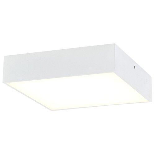 Светодиодный светильник Citilux Тао CL712K180 15 смНастенно-потолочные светильники<br>