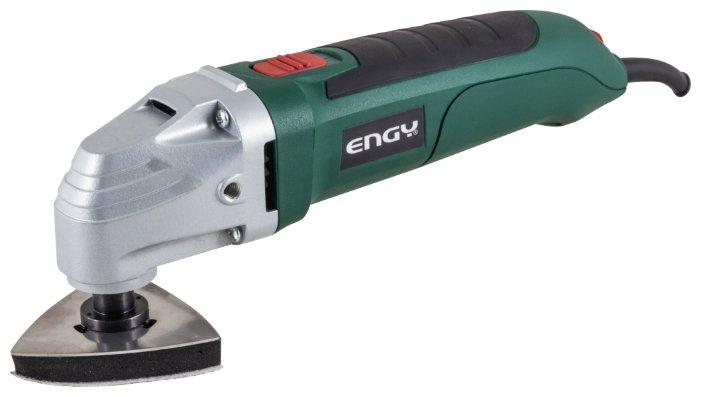 Реноватор Engy MT-6