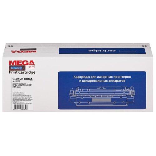 Купить Набор картриджей ProMEGA 305A CF370AM, совместимый