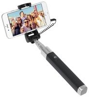 Монопод для селфи Deppa Selfie Pocket
