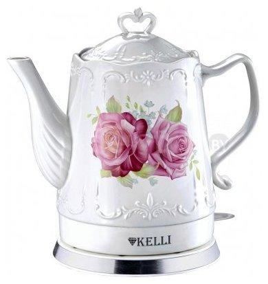 Kelli Чайник Kelli KL-1339
