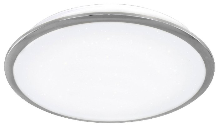 Светодиодный светильник Citilux Старлайт CL70340 46.5 см