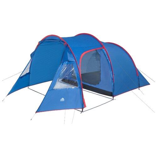 Палатка TREK PLANET Trento 4 палатка trek planet lima 3