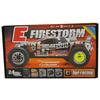 Трагги HPI E-Firestorm 10T (105845) 1:10 42.5 см