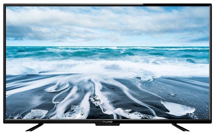 Телевизор Yuno ULM-39TC120