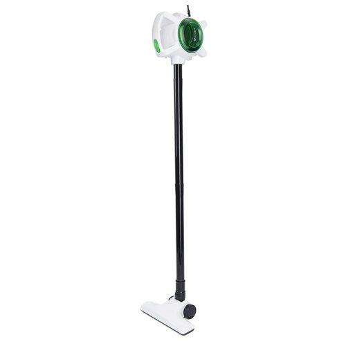 Пылесос Kitfort КТ-526-2, зеленый