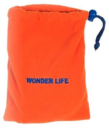Wonder Life Грелка в чехле