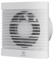 Вытяжной вентилятор Electrolux EAFB-120 20 Вт