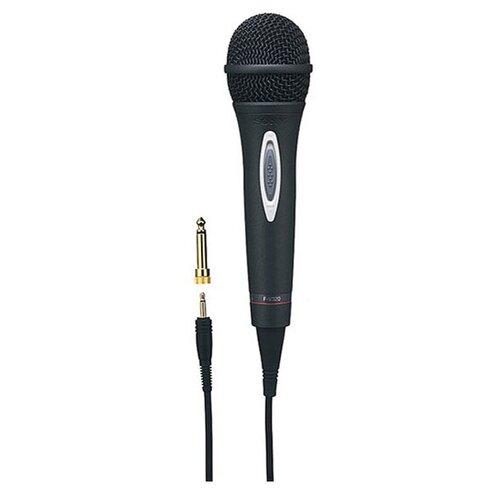 Микрофон Sony F-V320, черный