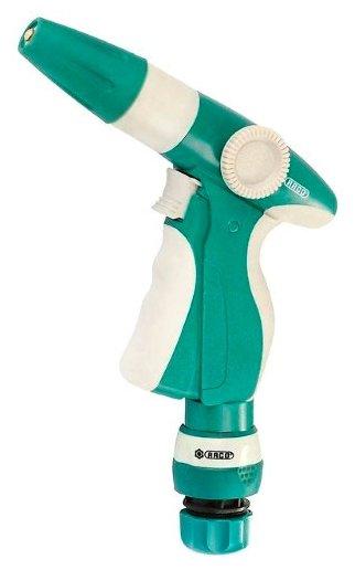 Пистолет для полива RACO 4255-55/431C