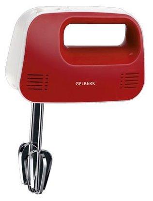 Миксер Gelberk GL-503