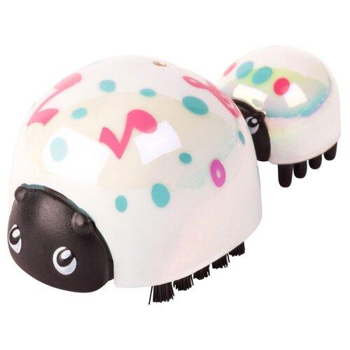 Купить Робот Moose Little Live Pets Божья коровка и малыш Мелодия, Роботы и трансформеры