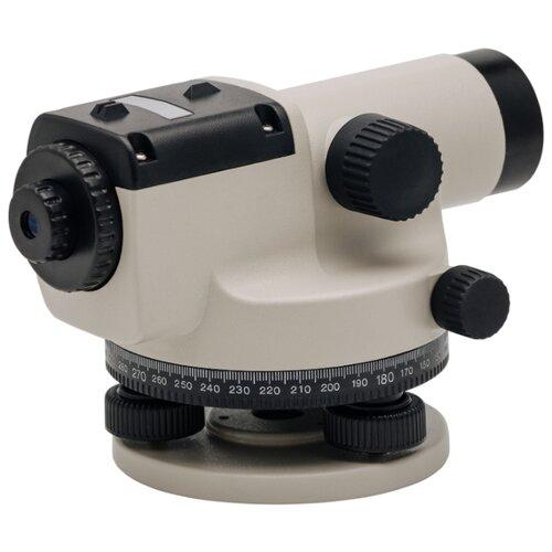 Фото - Оптический нивелир ADA instruments BASIS (А00117) ada