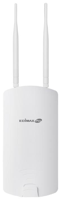 Edimax Wi-Fi точка доступа Edimax OAP1300