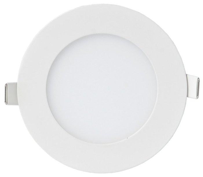 Светодиодный светильник In Home RLP-eco (3Вт 4000К 210Лм) 9 см
