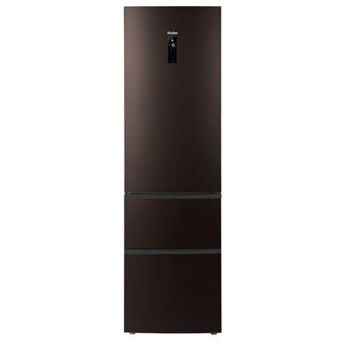 цена на Холодильник Haier A2F737CDBG