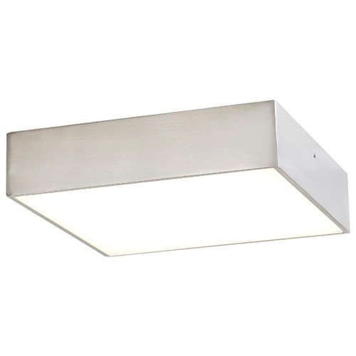 Светодиодный светильник Citilux Тао CL712K181 15 смНастенно-потолочные светильники<br>
