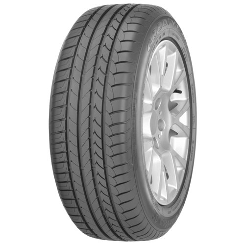 Автомобильная шина GOODYEAR EfficientGrip 215/40 R17 87V летняя