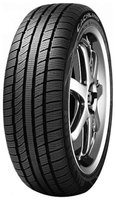Автомобильная шина Cachland CH-AS2005 185/65 R15 88H