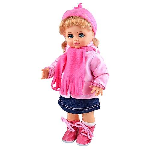 интерактивная кукла весна дашенька 15 54 см в2297 о Интерактивная кукла Весна Инна 22 43 см В1278/о