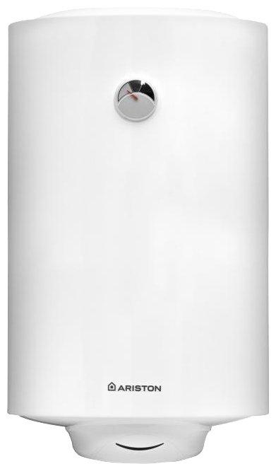 Накопительный водонагреватель Ariston SB R 80 V
