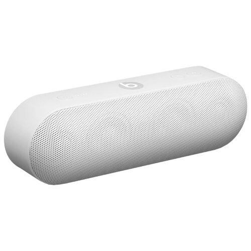Купить Портативная акустика Beats Pill+ белый