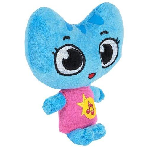 Купить Мягкая игрушка Мульти-Пульти Котёнок Катя 16 см, Мягкие игрушки