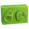 Cafe mimi Питательная маска для волос Сила и естественный блеск волос с маслом брокколи
