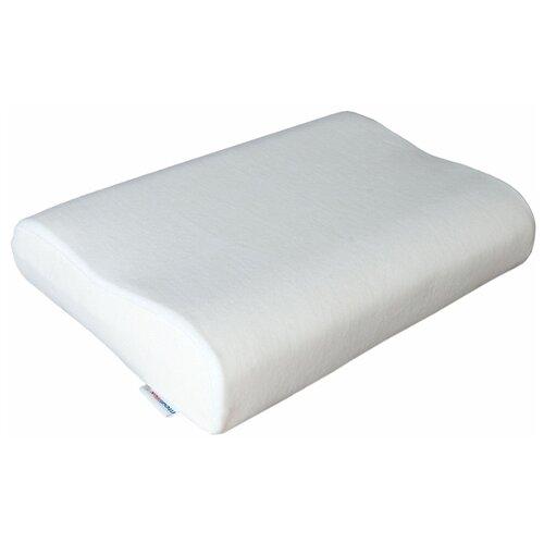 Подушка Аскона Mediflex