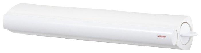 Сушилка для белья Rollfix 2000 (Leifheit 83040)