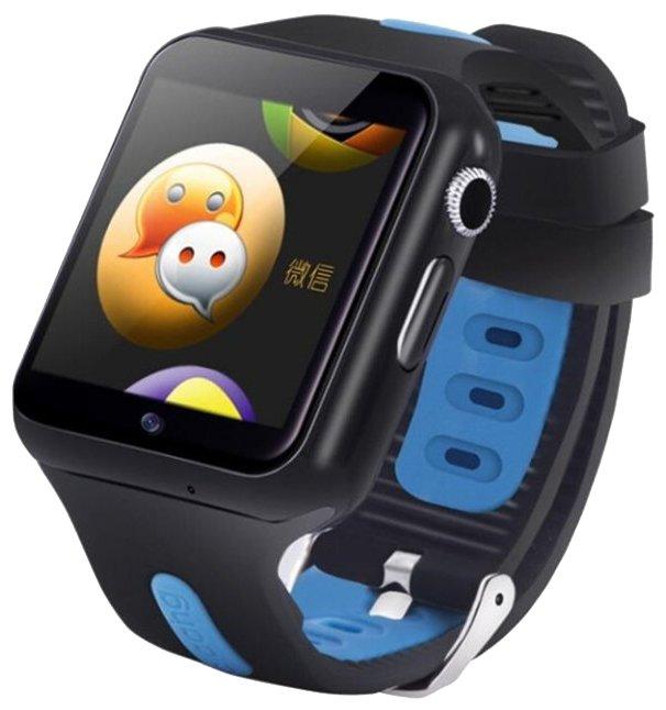 Smart Baby Watch Часы Smart Baby Watch V7W