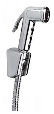 Гигиенический душ Paini 53CR174KITABS2 хром
