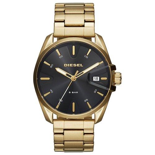 Наручные часы DIESEL DZ1865 мужские часы diesel dz1865