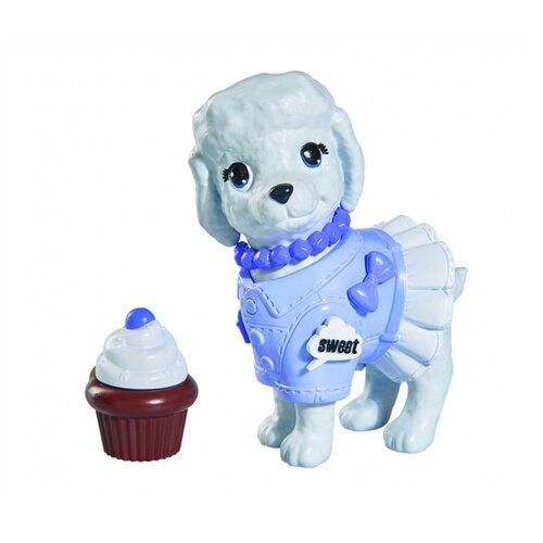 Игровой набор Chi Chi Love (Simba) Коллекционная собачка Хлои 5893111CHL simba игровой набор с мини куклами evi love romantic carriage