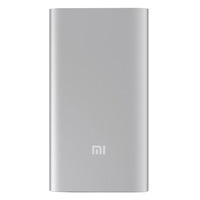 Аккумулятор Xiaomi Mi Power Bank 2S 10000