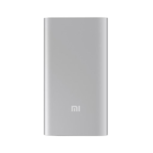 Аккумулятор Xiaomi Mi Power Bank 2i 10000